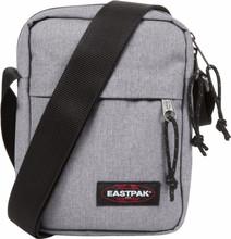 Eastpak The One Sunday Grey