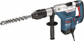 Bosch GBH 5-40 DCE Combihamer