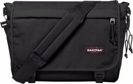 Eastpak Delegate Black