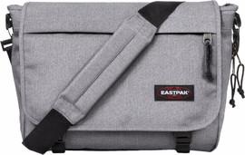 Eastpak Delegate Sunday Grey