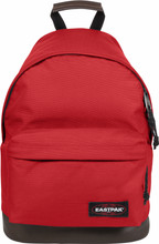 Eastpak Wyoming Apple Pick Red