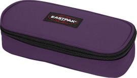 Eastpak Oval 6 Rep Magical Purple