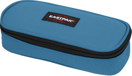 Eastpak Oval 6 Rep Silent Blue