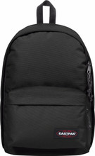 Eastpak Back To Wyoming Black