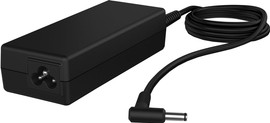 HP 90W Smart Power AC Adapter