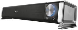 Trust Asto 2.0 Soundbar Speaker