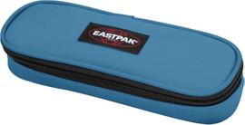 Eastpak Oval S 6 Rep Silent Blue