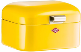 Wesco Mini Grandy Lemon Yellow