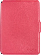 Gecko Covers Kobo Aura Edition 2 Hoes Slimfit Roze