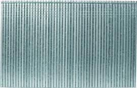 Bostitch Spijker 1,25x50mm 5000st.