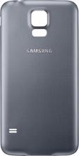 Samsung Accudeksel Samsung Galaxy S5 Neo
