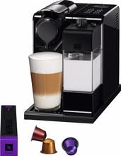 DeLonghi Nespresso Lattissima Touch EN550.B