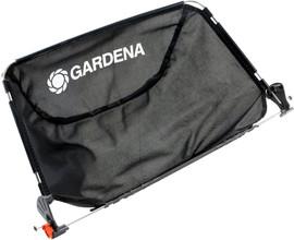 Gardena Cut&Collect ComfortCut/Powercut Tuinafvalzak