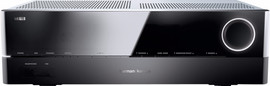 Harman Kardon AVR 151S