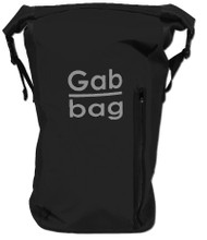Bike Gabbag Zwart