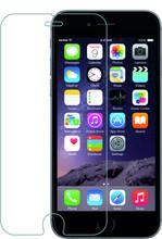 Azuri iPhone 7+/8+ Screenprotector Gehard Glas