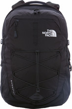 The North Face Borealis TNF Black