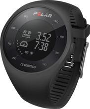 Polar M200 Black M/L