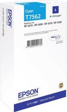 Epson T7562 Cyaan L (C13T756240)
