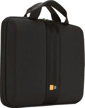 Case Logic Laptopsleeve met Handvat 13,3'' Zwart QNS-113K