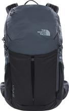 d9a683f51 Buy The North Face backpack? - Coolblue - Before 23:59, delivered ...