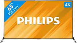 Philips 65PUS6121