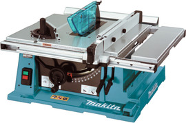 Makita 2704 zaagtafel 260 mm