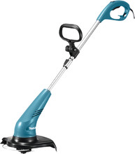 Makita UR3000 trimmer
