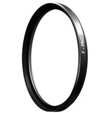 B+W UV Filter MRC 77 E