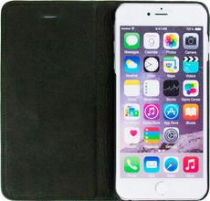 iMoshion Nubra Book Case iPhone 6 Plus/6s Plus Groen