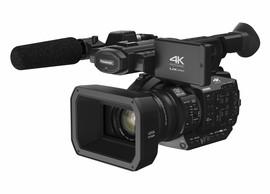 Panasonic AG-UX90EJ