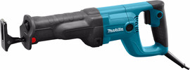 Makita JR3050 Reciprozaag