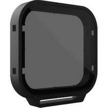 Polar Pro Polarizer Filter for Hero5 Black
