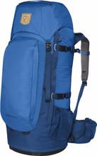 Fjällräven Abisko 75 UN Blue