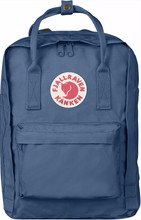 Fjällräven Kånken Laptop 13'' Blue Ridge