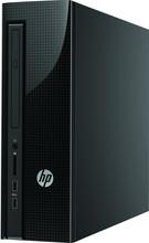 HP 260-p121nd