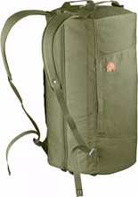Fjällräven Splitpack Large Green
