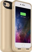 Mophie Juice Pack Air iPhone 7/8 Goud
