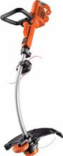 Black & Decker GL9035-QS Grastrimmer