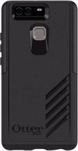 Otterbox Achiever Huawei P9 Back Cover Zwart