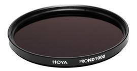 Hoya PRO ND1000 58mm