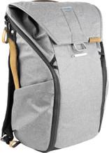 Peak Design Everyday backpack 20L ash