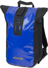 Ortlieb Velocity 24L Ultramarine/Black