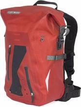Ortlieb Packman Pro2 25L Dark-Chili