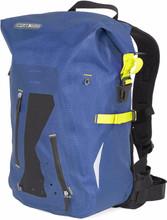 Ortlieb Packman Pro2 25L Steel-Blue