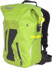 Ortlieb Packman Pro2 25L Lime