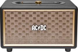 iDance ACDC Classic