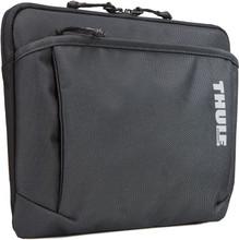 Thule Subterra 12'' MacBook Air Sleeve