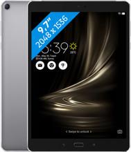 Asus ZenPad 3S Z500M Zwart
