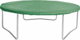 Salta Beschermhoes 251 cm Groen
